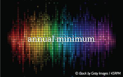 digital_sound_background_annual_minimum_iStock-id165793732_blog_horizontal_400x250