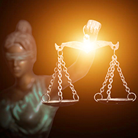 lady_justice_iStock-827863602_blog_square_200x200